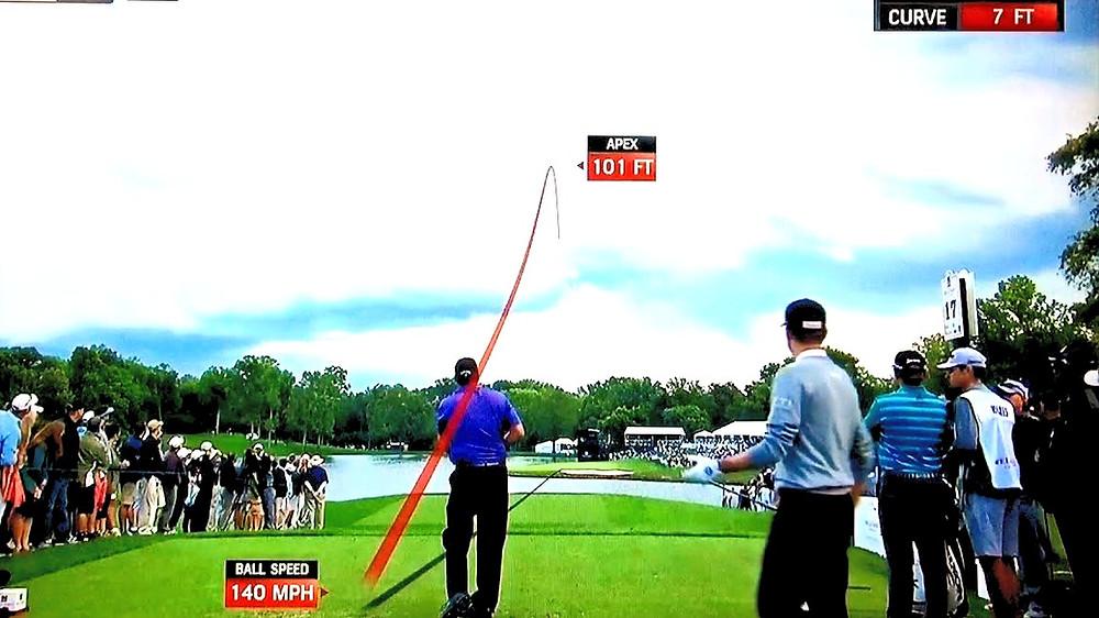 PGA Tour, golf, golfing, Phil Mickelson