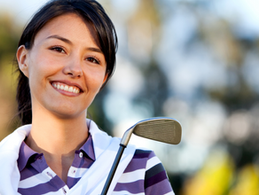Opinion - One Reader's Love Affair with Golf