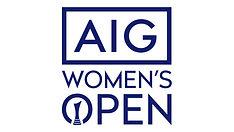 aig-womens-open-logo.jpg