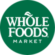 whole_foods_market_201x_logo_edited.png
