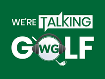 The World of Golf Receives Recognition Awards