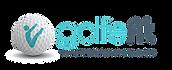 Golfefit Logo.png