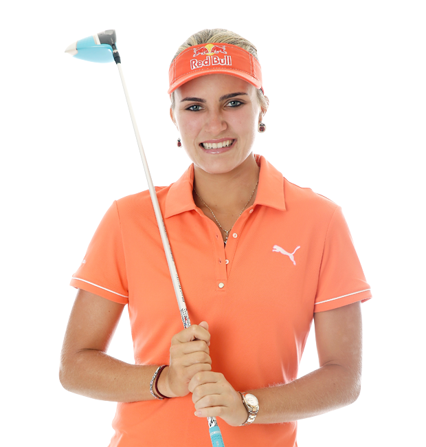 Lexi Thompson, USA, America, LPGA, KPMG, PGA, Golf,