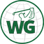 LOGO - Website (Green version).png