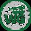 LOGO - Website (Green version).png