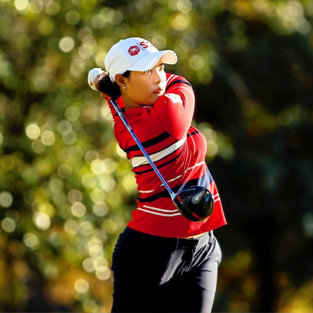 SGI, USGA, US Women's Open, LPGA,