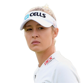PART TWO – ANA Inspiration and Player Preview