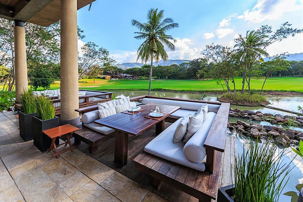 Siam Golf Club - Pattaya.jpg