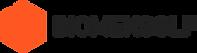 Biomek-Golf-logo-01_edited.png