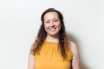Profilbild - Adelheid Gruber