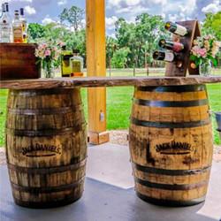 Jack-Daniels-Barrel-Bar-Wooden-Planks-60