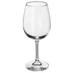 All_Purpose_Wine_Glass-600x600