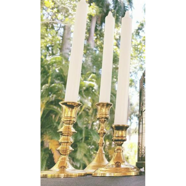 Brass-candlesticks1-768x768