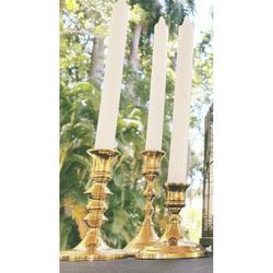 Brass-candlesticks1-768x768
