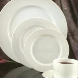 white_china-600x600