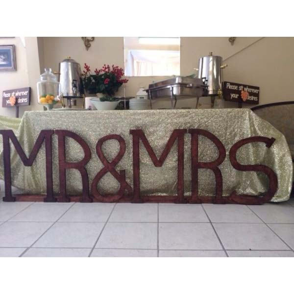 Large-Wooden-Mr-Mrs-Wedding-Sign