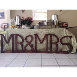 Large-Wooden-Mr-Mrs-Wedding-Sign