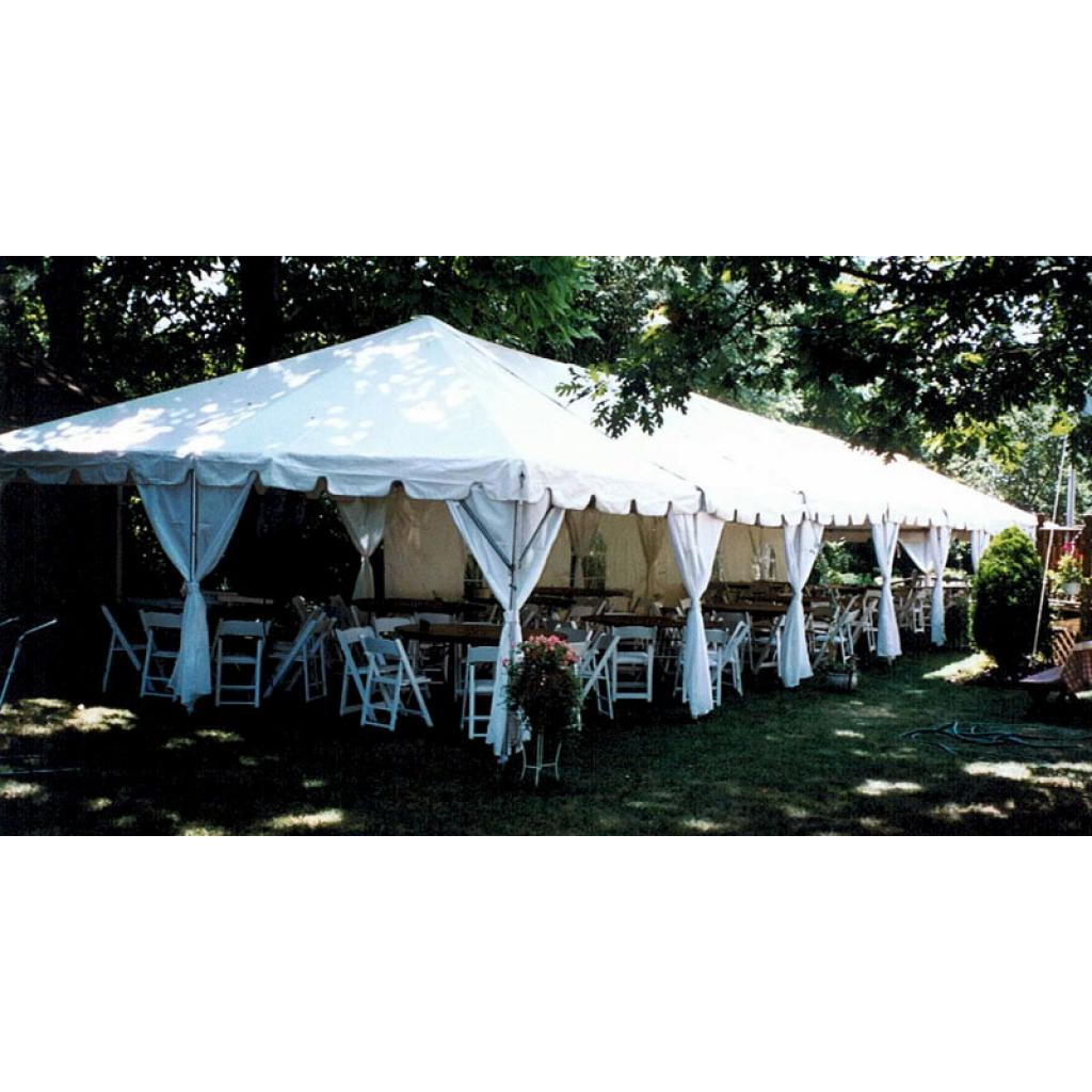 Frame-Tent-with-pole-drapes-1024x1024