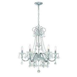 new-chandelier
