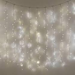 curtain-fairy-lights