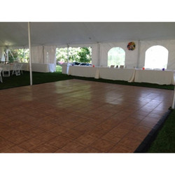 teak-dance-floor-768x768