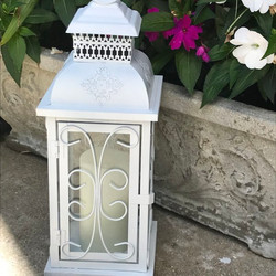 White-lanter-e1530215259951-600x600
