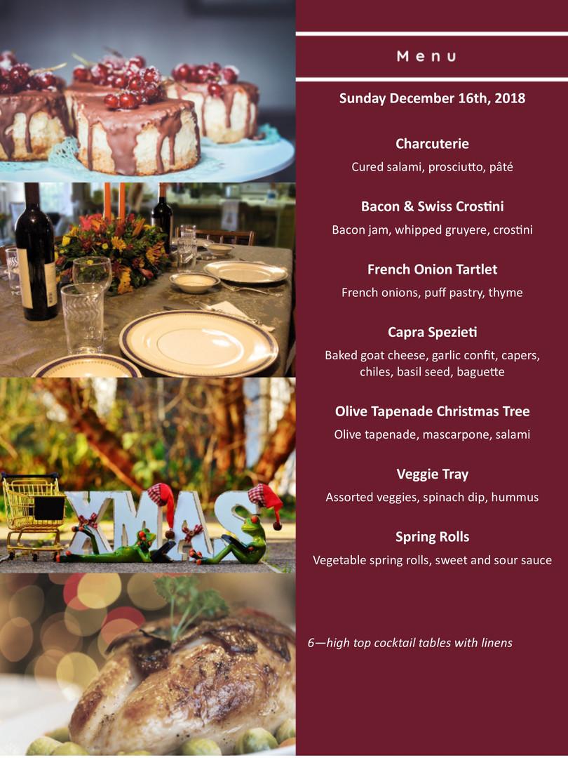 Rose menu 12-16-2018.jpg
