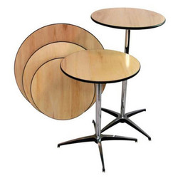 Highboy_Lowboy_Cocktail_Tables-600x600