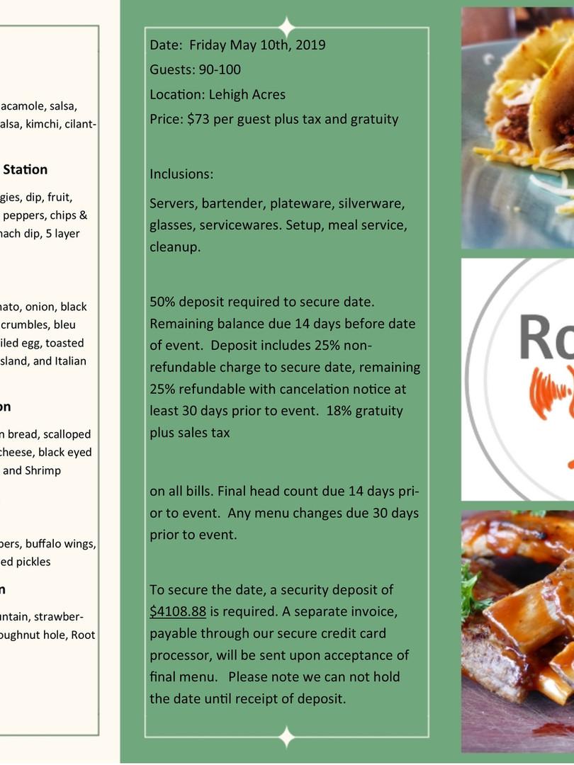 dominique menu v3.jpg