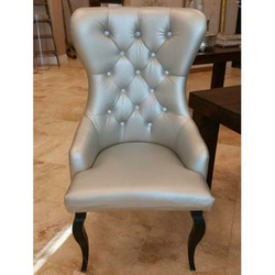 Silver-High-Back-Sweetheart-Chairs-600x6