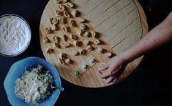 pastry-1030993 (1)