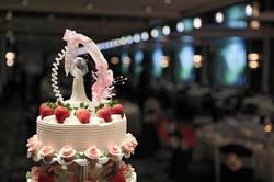 wedding-gifts-3827644