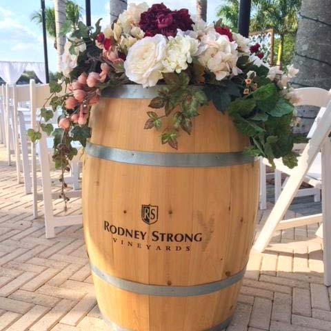 Wine-Barrel-1