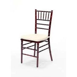 Mahogany-Chiavari-Chair