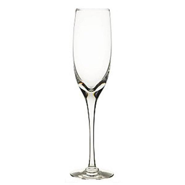 champagne_flute-600x600