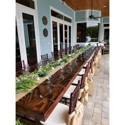 Farm-Table3-768x768