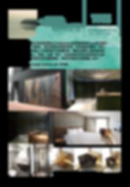 2019.4.2-2月期刊-分割-09.png