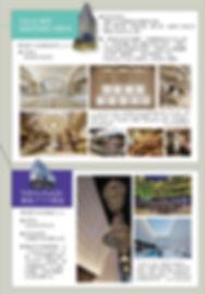 20180601-期刊分頁-04 (2).jpg
