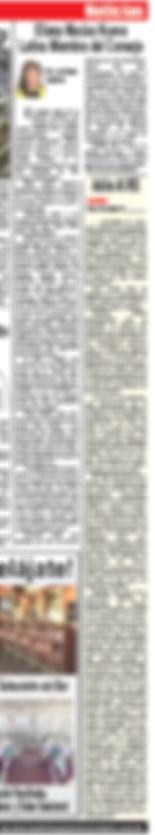 sylvia IRS Newspaper Ad.png