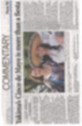 Yak Herald ad.png