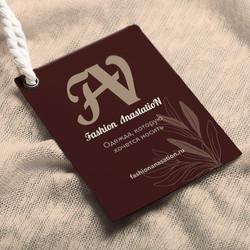 Fashion AnastatioN