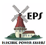 eps logo and lettering.png