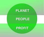 ppp+gray+green.jpg