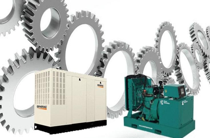 generators2-1.jpg