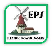 eps+logo+frame+tear.jpg