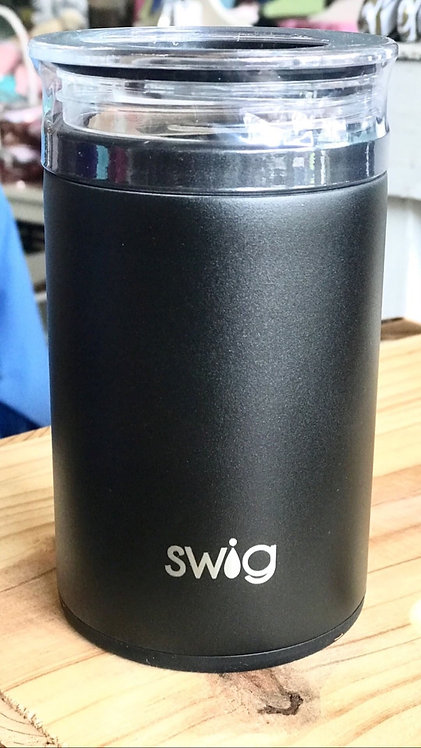 Swig Stainless Steel Insulated Combo Can Cooler