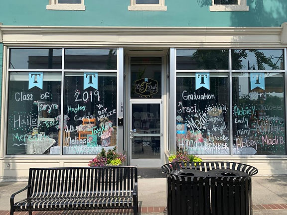 New Store Front Picture.jpg