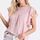 Thumbnail: Pretty in Pink Top