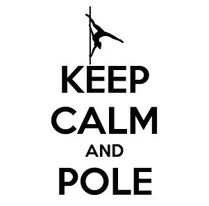 keep-calm-and-pole-on-2.jpg