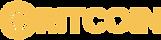 critcoin_logo_yellow.png